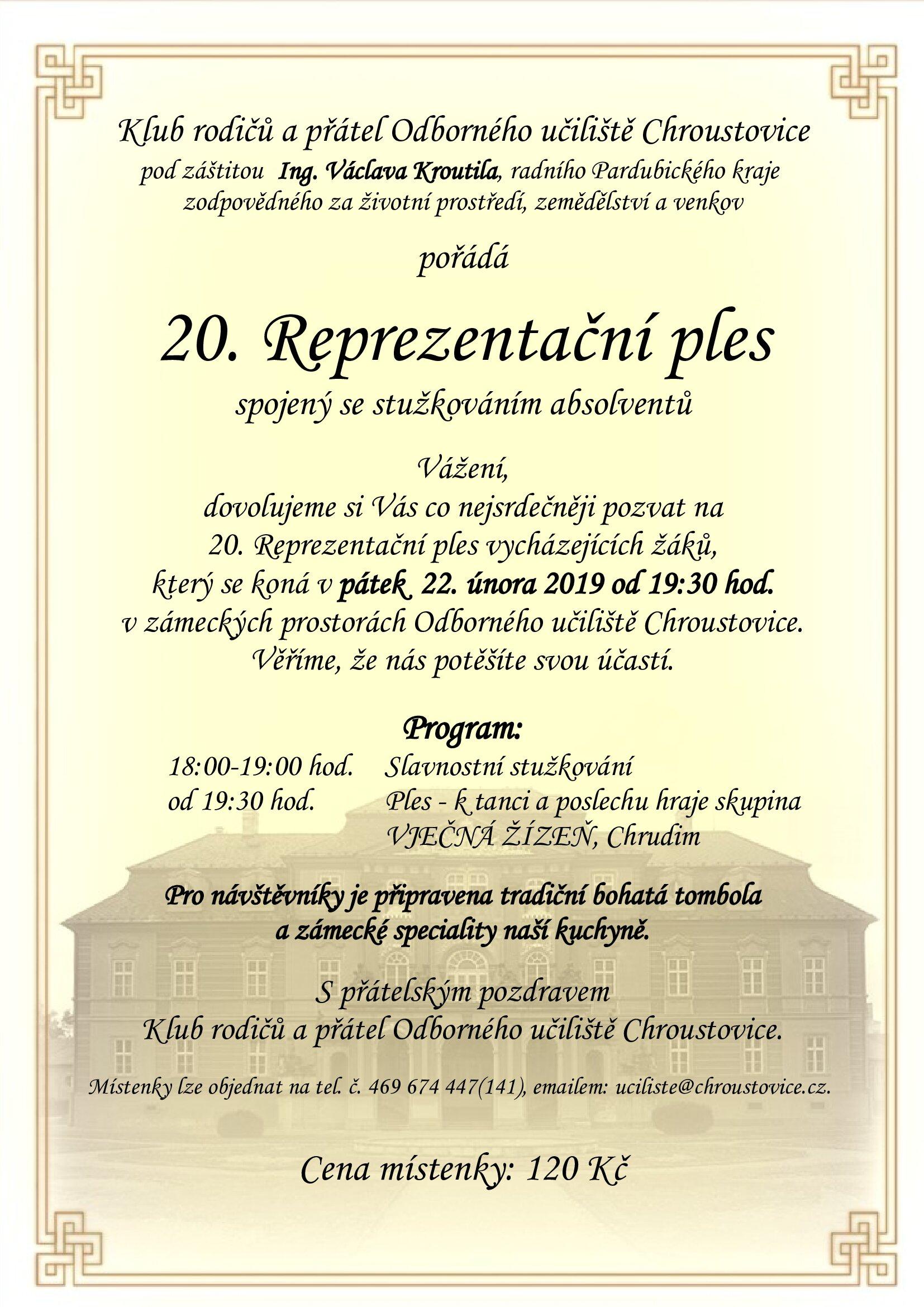 ples 2019-pozvánka-hosté.docx