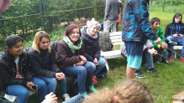 2019 erven - Odborn uilit Chroustovice